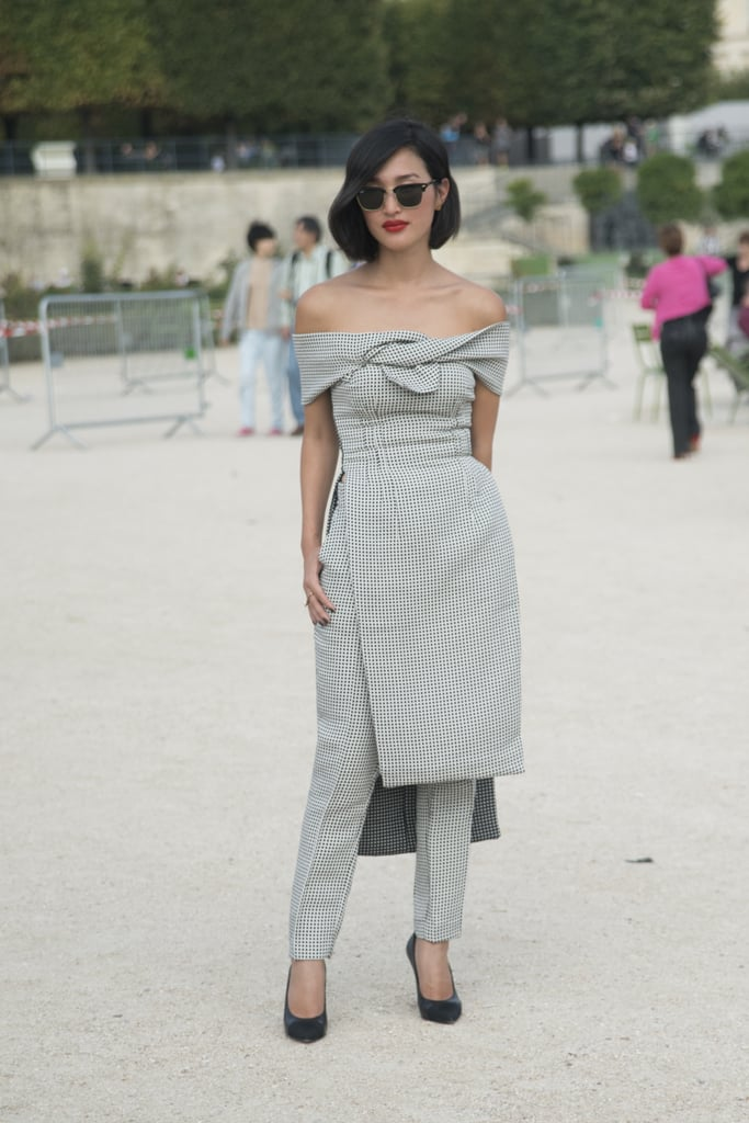 Street Style Inspiration For Every Zodiac Sign