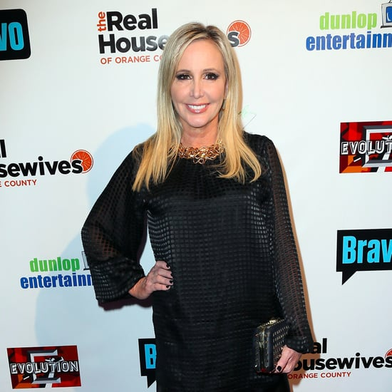 Pictures of Shannon Beador's House