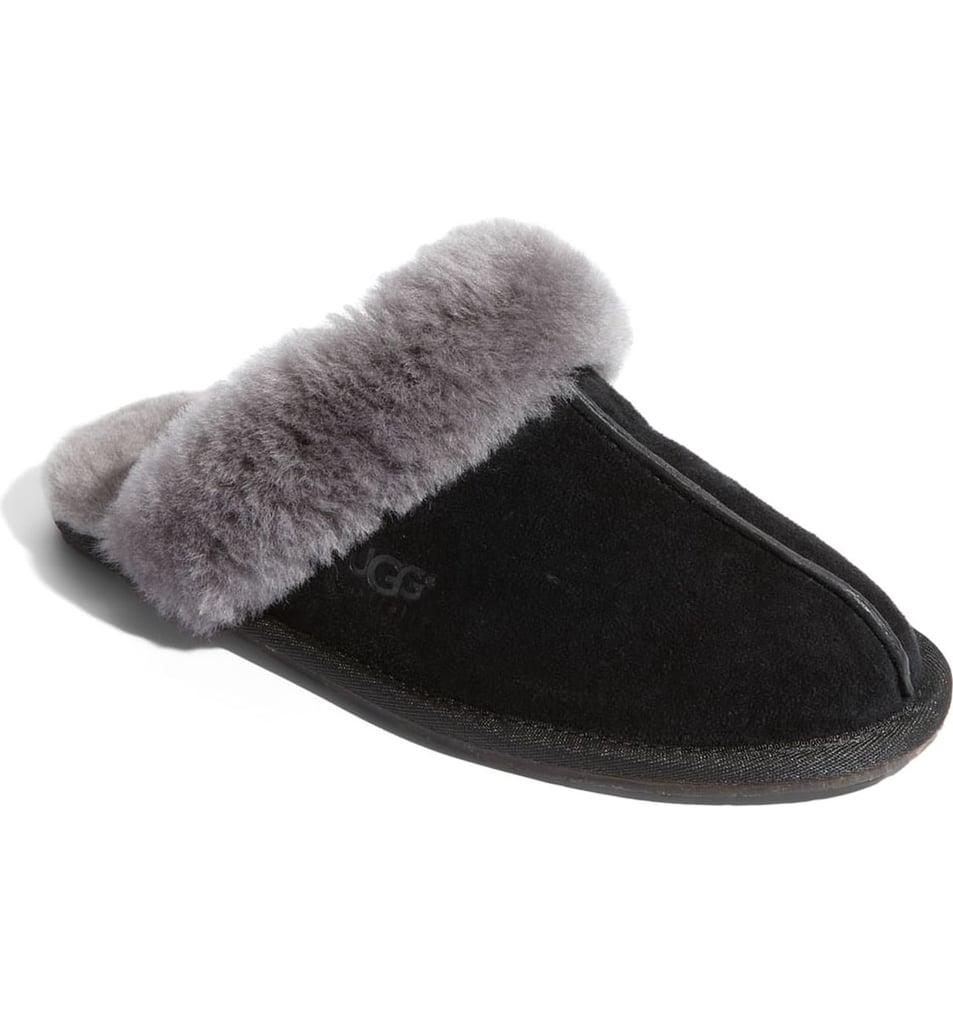 d6f67c8704c UGG Scuffette II Slipper | Gifts For Women in Their 30s | POPSUGAR ...