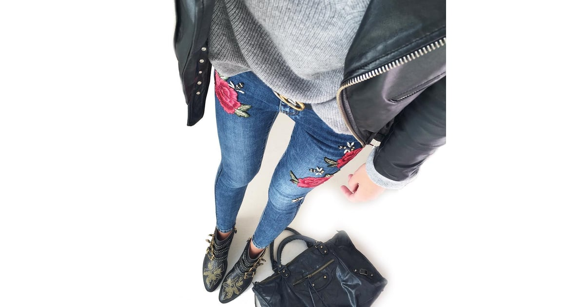 walking during flat fashion comfortable standing i like was found the long and that were no of periods dressy australian comforter provided stylish event uncomfortable shoe an padding whisperer base shoes for if time