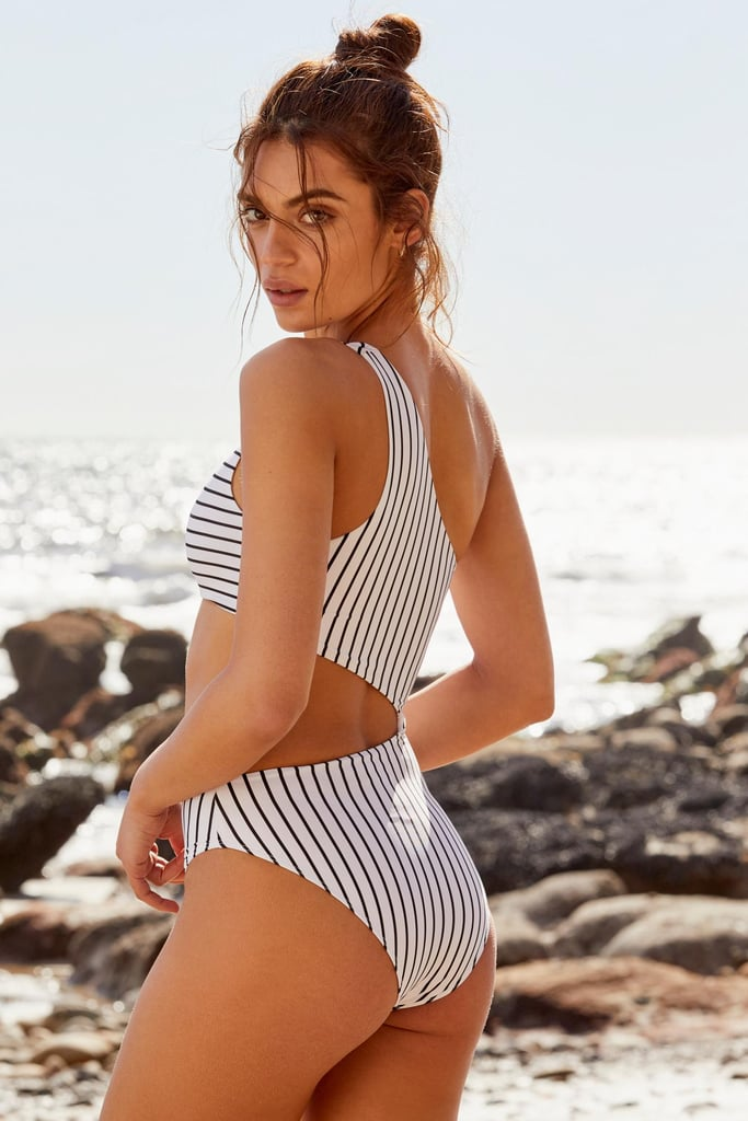 Free People Has the Hottest Swimsuits For Summer — Shop Our 21 Favorites