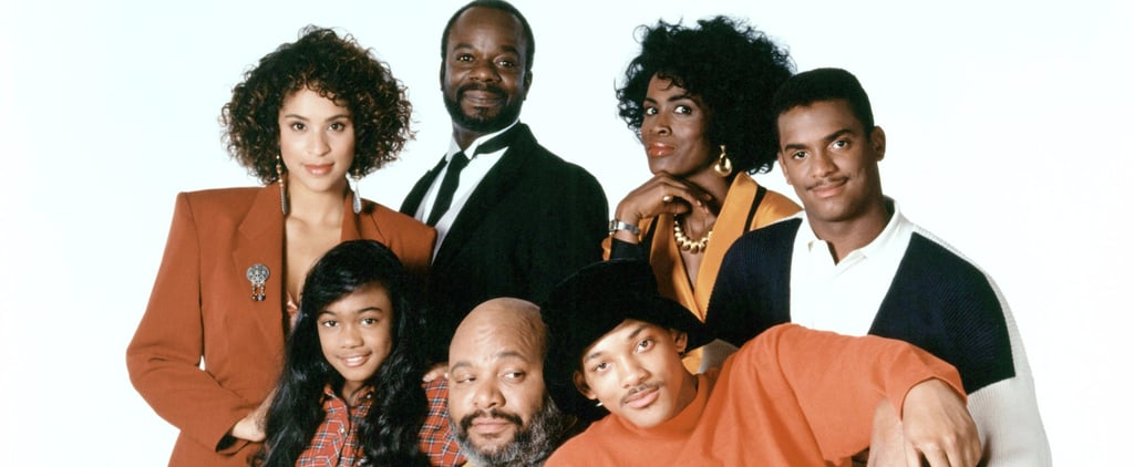 25 of the Best Black Sitcoms Ever — and Where to Watch Them