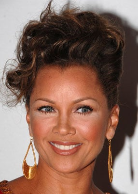 Celebrity Botox Quiz