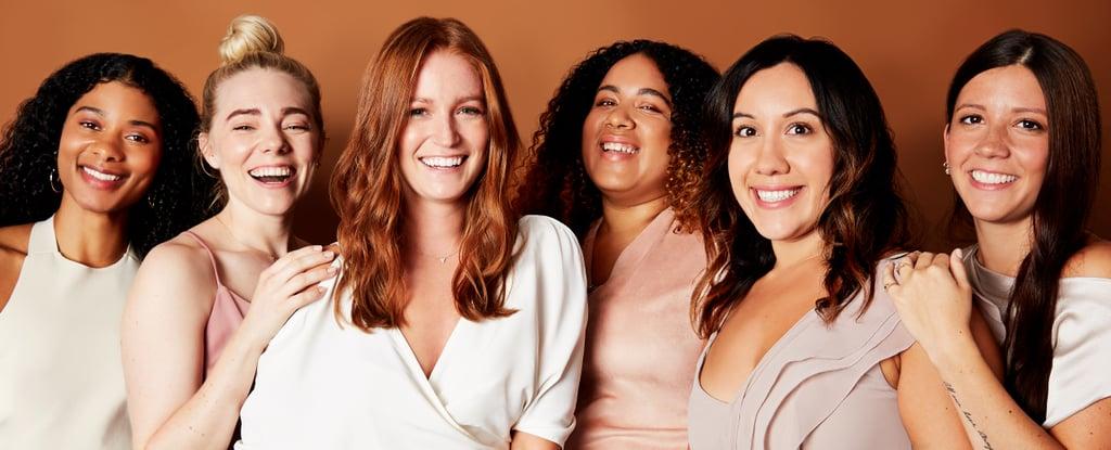 Testing Sephora Color IQ Tool | POPSUGAR Beauty