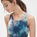 Eclipse Longline Sports Bra