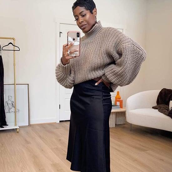 Bestselling Products on Amazon Fashion | November 2020