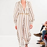 Temperley London Spring 2019 Collection