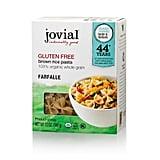 Jovial Foods Organic Brown Rice Farfalle Pasta