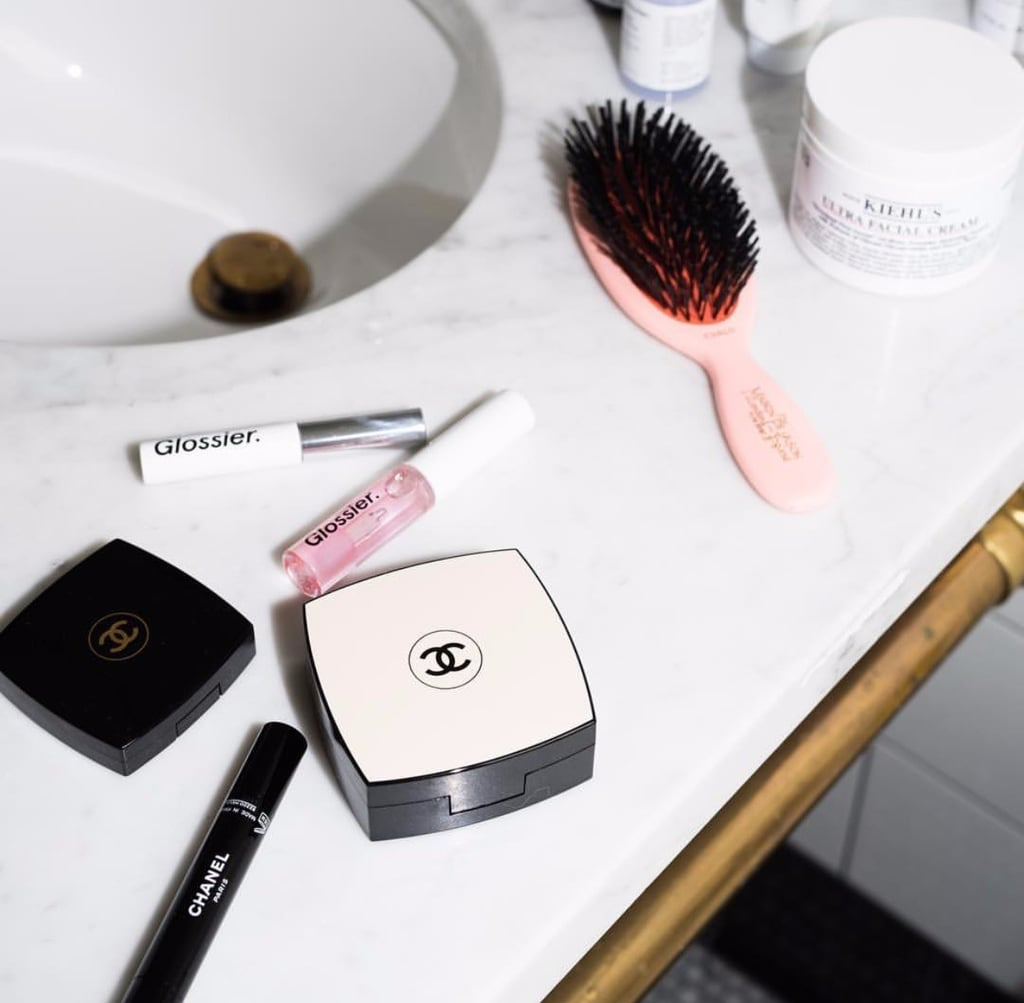 The Beauty Staples Editors Actually Buy Over and Over Again