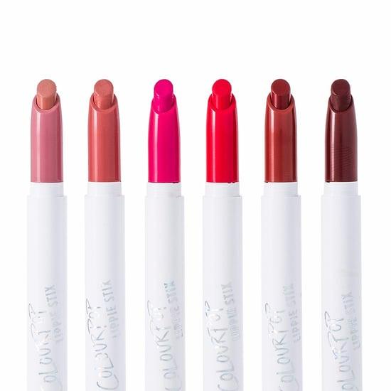 Lipstick Gifts 2017