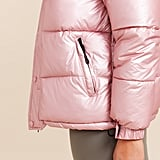 Where To Buy Toast Society Puffer Jackets