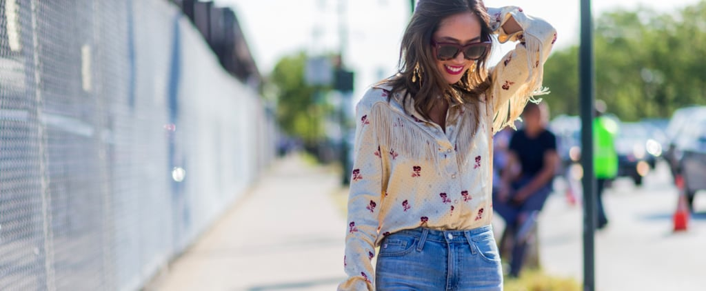 How to Pull Off the Western Trend — Without Looking Like You're Rocking a Costume