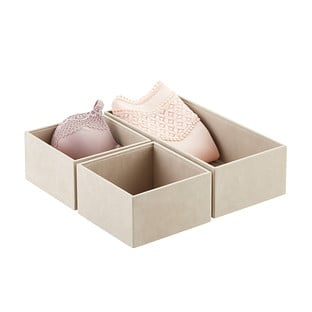 Stackers Drawer Organizers