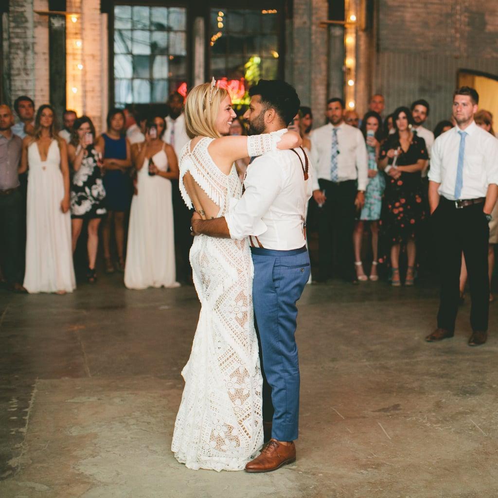 Wedding Songs 2018.Best First Dance Songs 2018 Popsugar Entertainment
