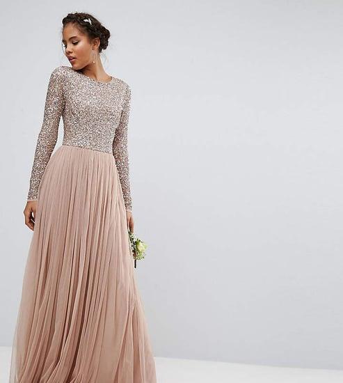 Best Prom Dresses 2018