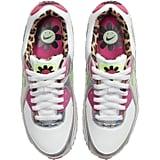 Nike Air Max 90 LX Women's Sneakers