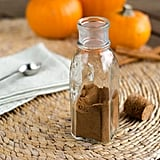 Pumpkin Pie Spice Blend And for more paleo holiday treats, check out my roundup of paleo Christmas cookie recipes.