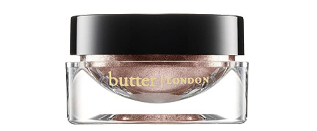 This Cult-Favorite Product Will Make Your Eyes Sparkle