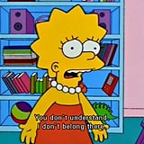 Trying to Explain Why You Don't Go to Coachella
