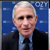 Dr. Fauci on When He Knew COVID-19 Would Have Global Impact