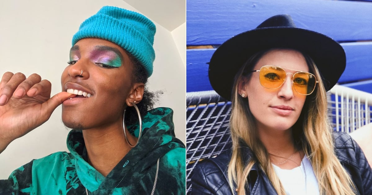 8 LGBTQ+ People Share What Beauty Means to Them, and the Responses Are SO Powerful.jpg