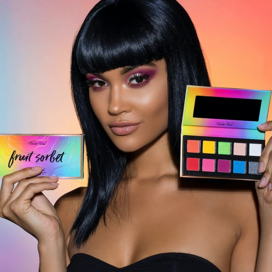 Best Holiday Makeup Palettes 2020