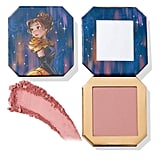 ColourPop Disney Masquerade Collection: Enchanted Mirror Blush Compact