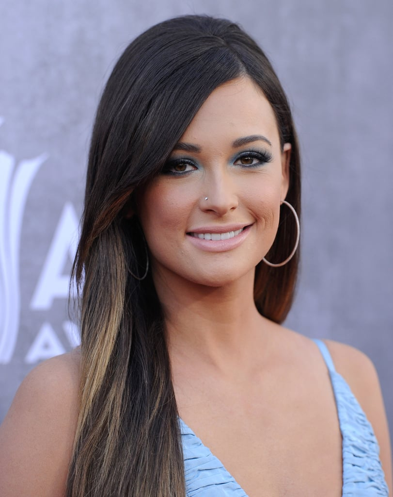Kacey Musgraves in 2014