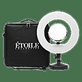 "Shop Etoile Collective's IlluminateMe Mini 12"" Ring Light"