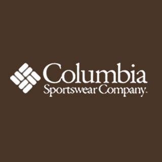 Columbia Outerwear