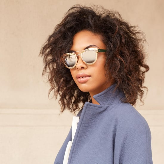 Nordstrom Anniversary Sale Sunglasses 2018