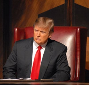 Lessons Learned From the Celebrity Apprentice Season 2