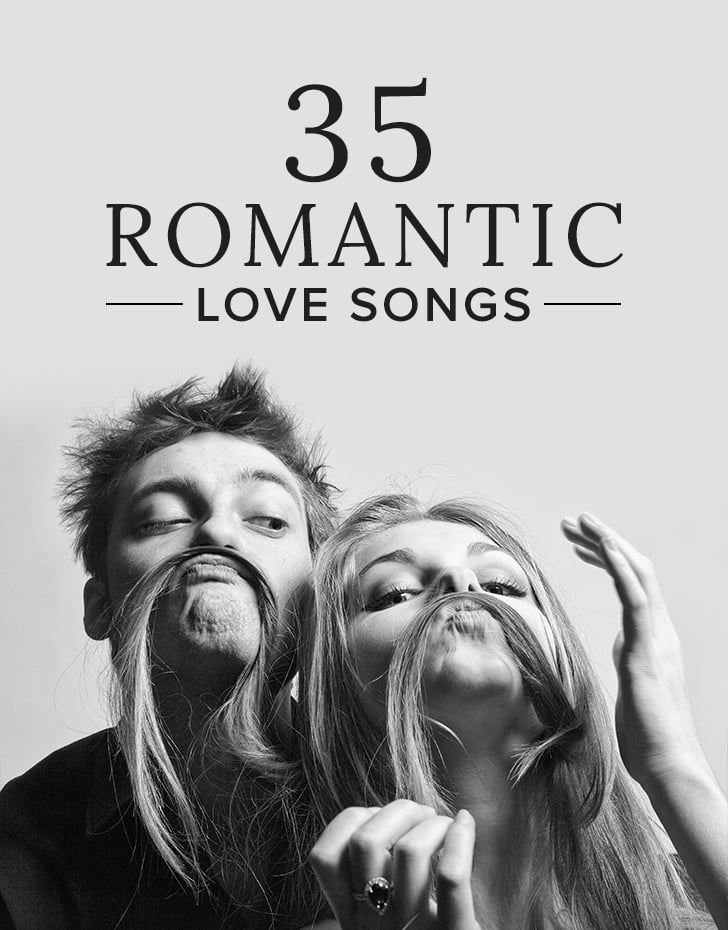Sex love songs