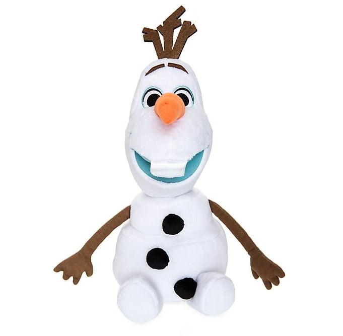 Disney Olaf Medium Soft Toy