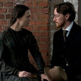 The Conspirator Trailer, Directed by Robert Redford and Starring James McAvoy and Robin Wright 2011-01-26 17:18:53
