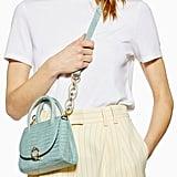 Topshop Marley Mini Bag