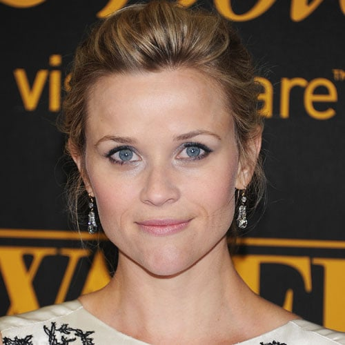 Get Reese Witherspoon's Water For Elephant's Premiere Makeup Look