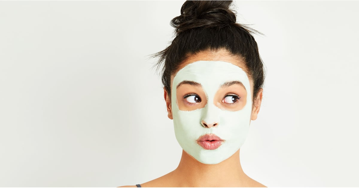 How Long Does It Take Acne Products to Work? | POPSUGAR ...