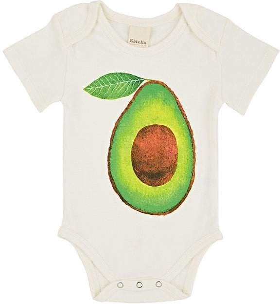 Best Unisex Baby Clothes