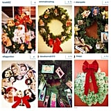 Wreath Witherspoon Pictures