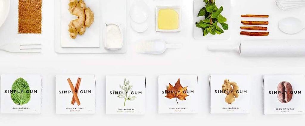 Best Vegan Gum