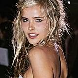2006: Isabel Lucas