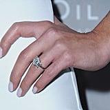 Jordana's Ring