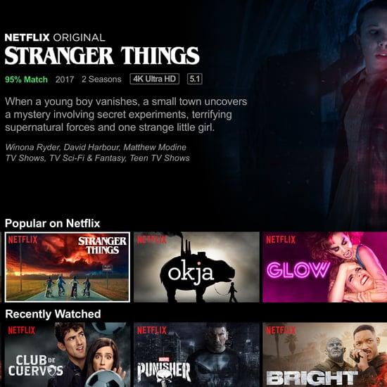 مسلسلات وثائقيّة عن الجرائم على نتفليكس 2018