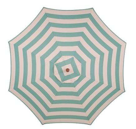 Steal of the Day: Trovata Round Umbrella Cover