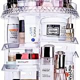 Miserwe Makeup Organiser