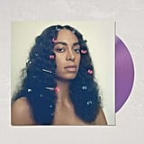 Solange Knowles Album