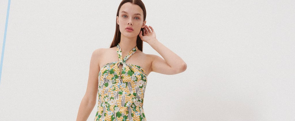 Best New Releases From Zara | May 2021