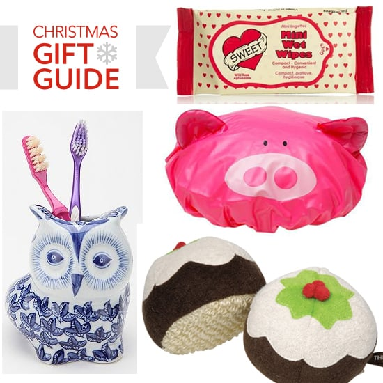 Christmas: Stocking Fillers For Her Under $30