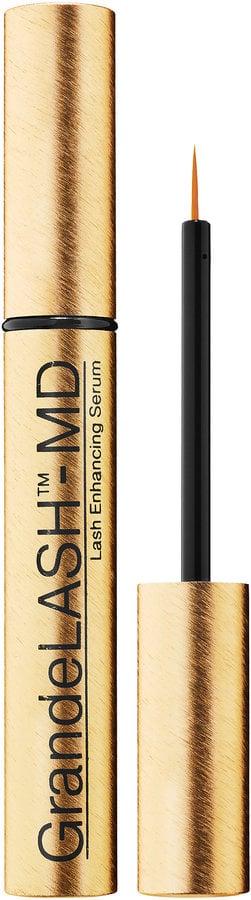 1a435d3eba3 Grande Cosmetics Grandelash Md Lash Enhancing Serum Best Makeup